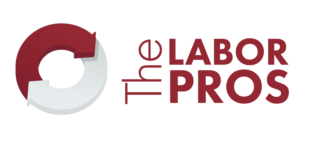 The Labor Pros